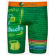 ETHIKA Irish Pub Exclusive Mens Boxer Briefs