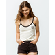 FOX Parker Womens Tank Top