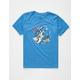 O'NEILL Nacho Mens T-Shirt