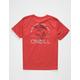 O'NEILL Speared Boys T-Shirt