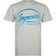 IMPERIAL MOTION Backlash Mens T-Shirt