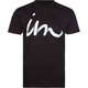 IMPERIAL MOTION Links Mens T-Shirt