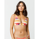 BILLABONG Shady Lane Bikini Top