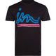 IMPERIAL MOTION Late Night Mens T-Shirt