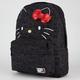 VANS Blueprint Hello Kitty Backpack