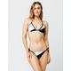 FOX Kingsport Cheeky Bikini Bottoms