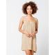 RVCA Fluke Dress