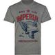 IMPERIAL MOTION Helmet Mens T-Shirt