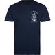 IMPERIAL MOTION First Mate 2 Mens T-Shirt