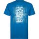 FOX Pitchfork Mens T-Shirt