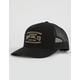 RIP CURL Goods Mens Trucker Hat