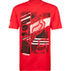FOX Slasher Mens T-Shirt