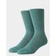 STANCE Icons Sea Green Mens Crew Socks