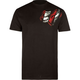 FOX Downrage Mens T-Shirt