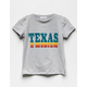 FULL TILT Texas Girls Tee