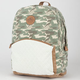 O'NEILL Levi Backpack