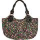 O'NEILL Sandflash Handbag