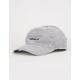 ADIDAS Originals Seersucker Mens Strapback Hat