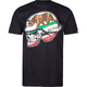 METAL MULISHA CA Mens T-Shirt
