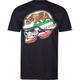 METAL MULISHA CA Mens T-Shirt