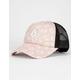 VOLCOM Hey Slims Womens Trucker Hat
