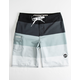 GROM Scrimmage Boys Boardshorts