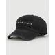 BIOWORLD Friends Womens Denim Strapback Hat