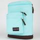 JANSPORT Barhop Backpack