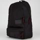 JANSPORT Thunderclap Backpack