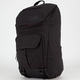 JANSPORT Base Station Backpack