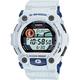 G-SHOCK G7900A-7 Watch