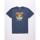 GROM Original Boys T-Shirt