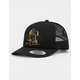 HURLEY Mochis Womens Trucker Hat