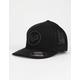 FOX Clutch Mens Flexfit Hat
