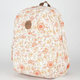 O'NEILL Ryder Backpack