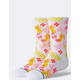 STANCE Fresh Squeeze Kids Crew Socks