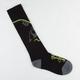METAL MULISHA Unicom Mens Crew Socks