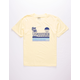 GROM YEEEWW! Boys T-Shirt