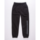 GROM Heavy Duty Boys Jogger Pants