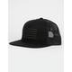 FOX Patriot Mens Trucker Hat