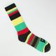 NIKE SB Stripes Mens Crew Socks