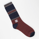 DC SHOES Neppster Crew Socks