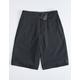 RIP CURL Omaha Boys Hybrid Shorts