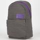 VOLCOM Going Slub Backpack