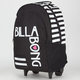 BILLABONG Rollie Pollie Roller Backpack