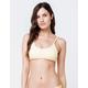 BYRDS OF PARADISE Evalina Bikini Top