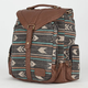 BILLABONG Campfire Dayz Backpack