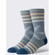 STANCE Hitch Hiker Mens Crew Socks