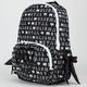 METAL MULISHA Think Of Me Backpack