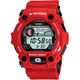 G-SHOCK G7900A-4 Watch